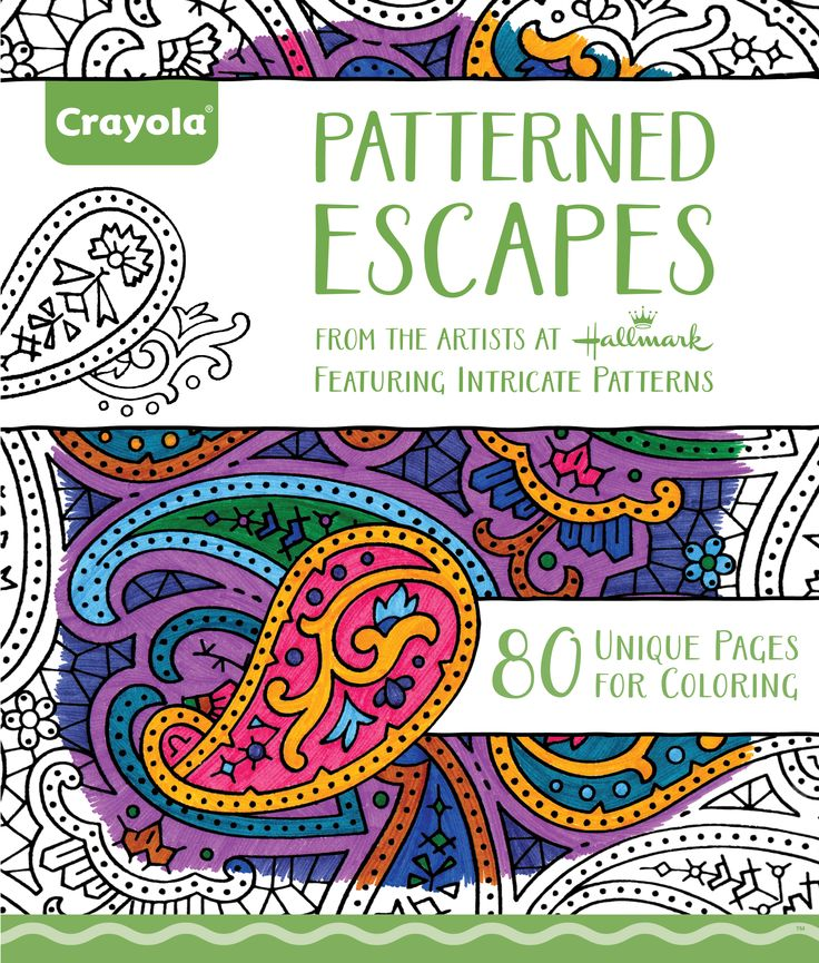 90 Cool Gifts Under 50 For Everyone On Your List Art PatternsAdult ColoringColoring PagesColoring BooksFamily