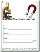 Science Discovery Centers