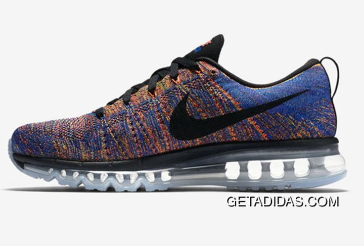 https://www.getadidas.com/flyknit-airmax-black-orange-blue-black-grey-topdeals.html FLYKNIT AIRMAX BLACK ORANGE BLUE BLACK GREY TOPDEALS Only $87.91 , Free Shipping!