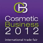Cosmetic Business 2012 in München: http://www.dermuenchenblog.de/messen-und-konferenzen/der-groesste-kosmetikmarkt-in-europa-cosmetic-business-2012-im-moc/#
