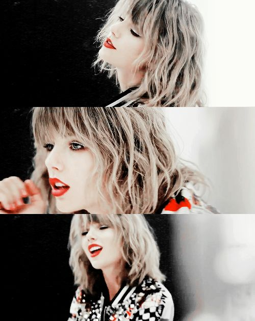 #TaylorSwift love her so much. What a wonderful, inspirational, beautiful human being!