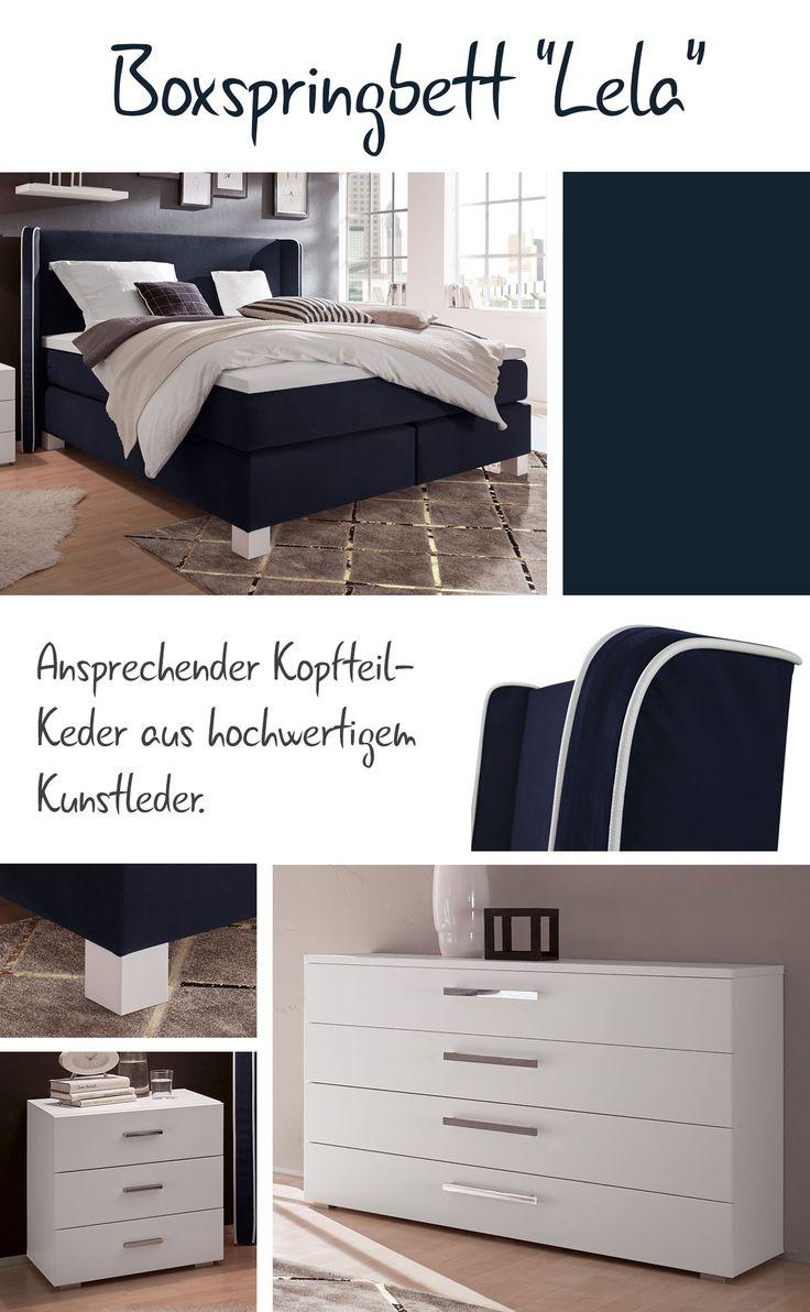 61 besten au ergew hnliche betten und schlafzimmerm bel bilder auf pinterest. Black Bedroom Furniture Sets. Home Design Ideas