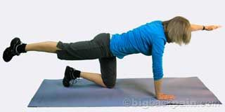 Bad back exercises.Back Exercises, Back Exercies, Lower Back, Colors Exercised, Exercies Movethatbodi, Strengthening Exercies, Favorite Recipe, Back Pain, Back Strengthening Exercise