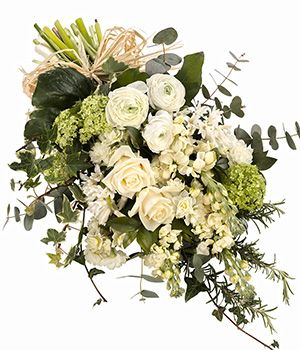 funeral flowers - Google Search                                                                                                                                                     More