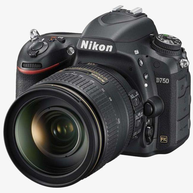 Millions Of Png Images Backgrounds And Vectors For Free Download Pngtree Dslr Lens Nikon Digital Slr Dslr Camera