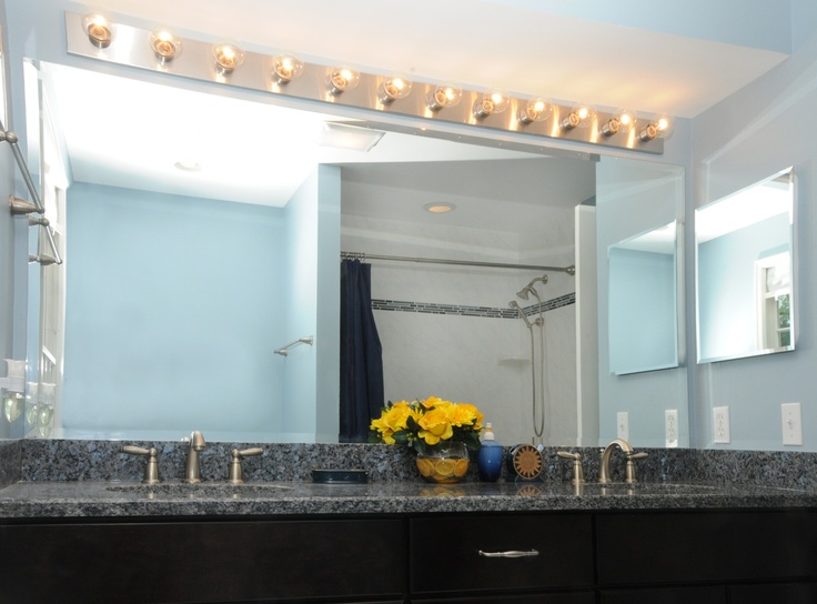 23 Best Bathroom Ideas Images On Pinterest  Bathroom Ideas Magnificent Bathroom Remodeling Baltimore Design Decoration