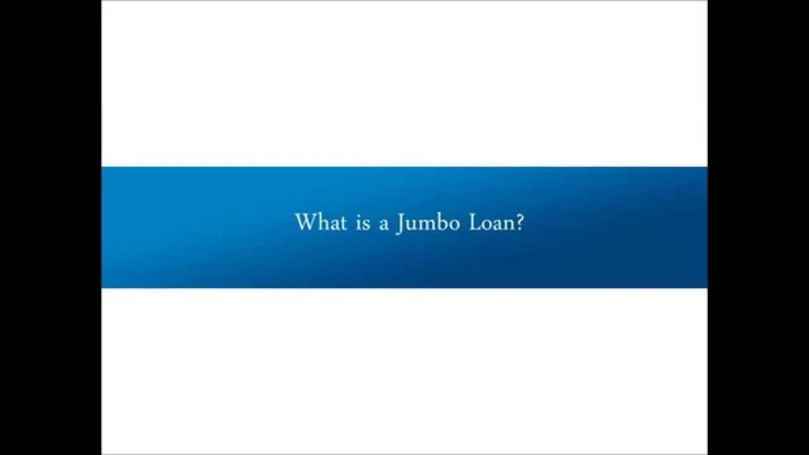 Jumbo home loans in San Diego, this loan limit varies by county across the U.S. Currently, in San Diego County the high balance conforming loan limit is $546,250.