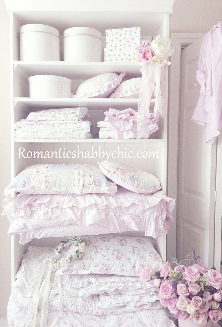 Romantic shabby chic home romantic shabby chic blog - Florals Romantikevim Romantic Shabby Chic Shabby Vintage Floral Dekorasyon