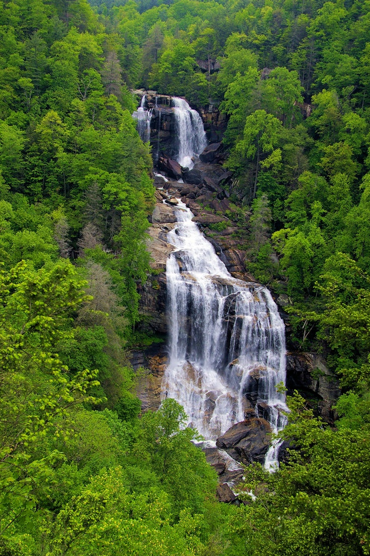 268 Best Brevard Nc Images On Pinterest Places To Visit
