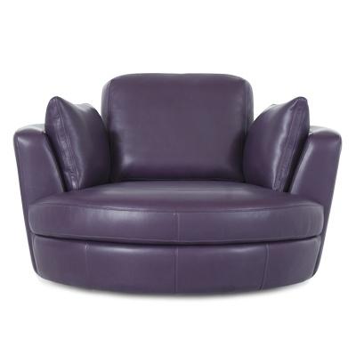 Plush – think sofas. Australia's sofa specialist - snuggle