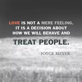 Joyce Meyer Quotes For Women - Bing Images