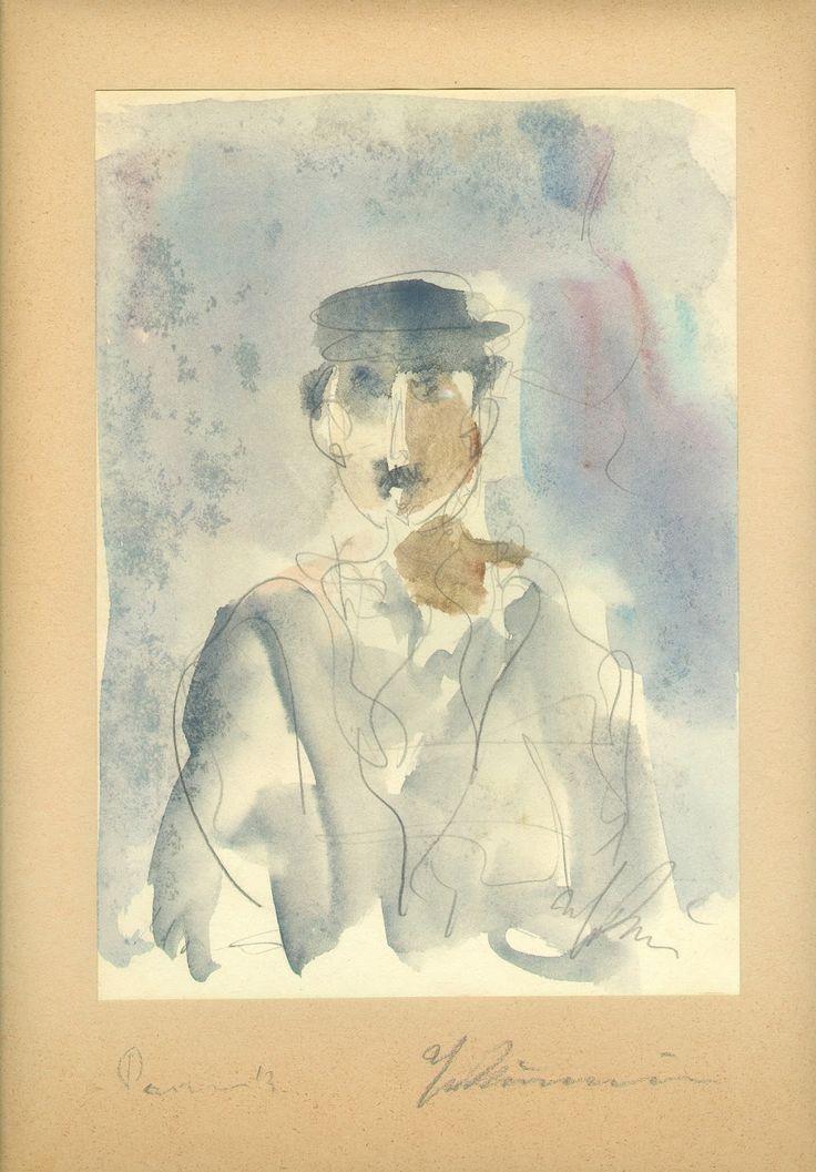 Γιώργος+Μπουζιάνης++1885++1959+34,5x23-139.jpg (1114×1600)
