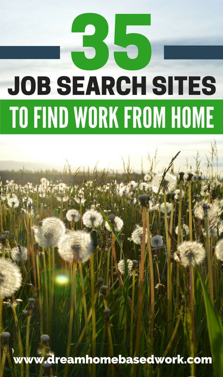 17 best ideas about online job search interview 17 best ideas about online job search interview questions job search tips and job interview tips