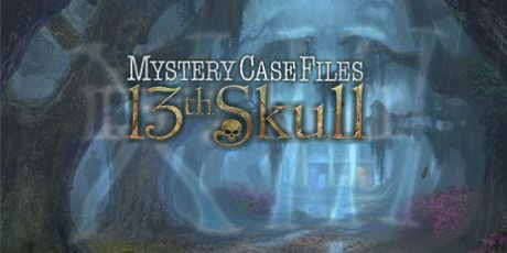 $1.99 Mystery Case Files games! October 16-18 October Savings Week Three – For a Limited time New Customers get select Mystery Case Files Games for $1.99 (Reg. $9.99). Use code MYSTERY99 at checkout. Offer valid October 16-18, 2015. http://www.bigfishgames.com/download-games/genres/117/mystery-case-files.html?channel=affiliates&identifier=af5dc3355635