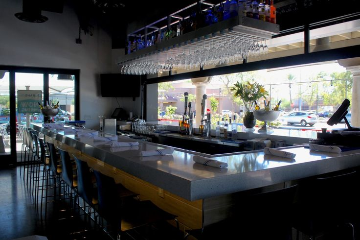 Image result for squid ink sushi scottsdale and shea patio bar