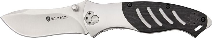 Browning Black Label Undisputed Knives BR107BL - $113.70 #Knives #Browning