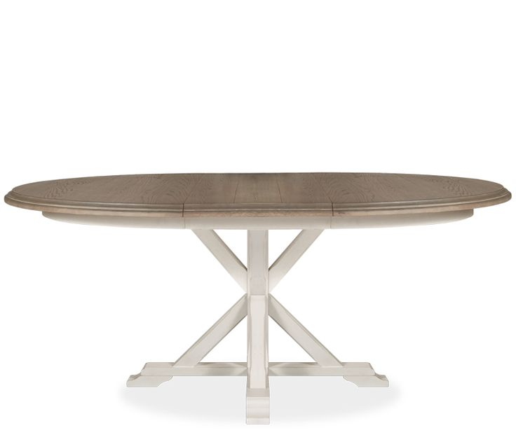 Hyannis Dining Table Exclusive To Boston Interiors The