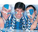 Handball en direct : Résultats handball, Scores live