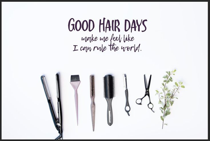 Quotes For Hair Spa: Best 25+ Hair Salon Quotes Ideas On Pinterest