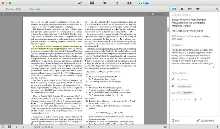 1 paragraph essay outline