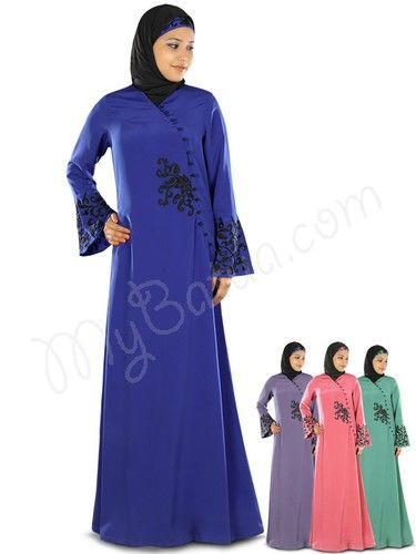 blue bell muslim single women All items can use the code including women dresses, tops,  royal blue bell sleeve plus size women's lace dress  lapel single-breasted jean women's day dress.