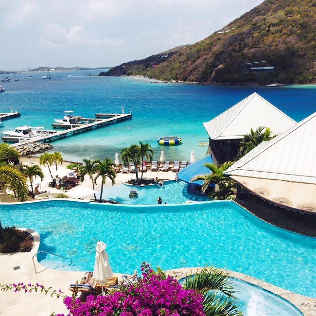 Virgin Islands: 73 Best Holy City Chic Images On Pinterest