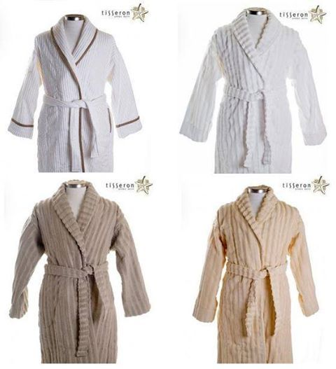 Online Great Collection Of Designer Luxury Bathrobes For Men Also Find Our Mens Cotton At Compeive Price