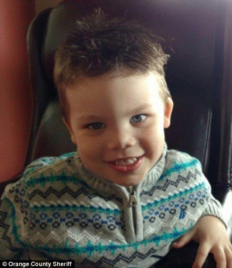 First PICTURES Of Two-YEAR-Old BOY SNATCHED By An ALLIGATOR…Divers Found His BODY…- Real...