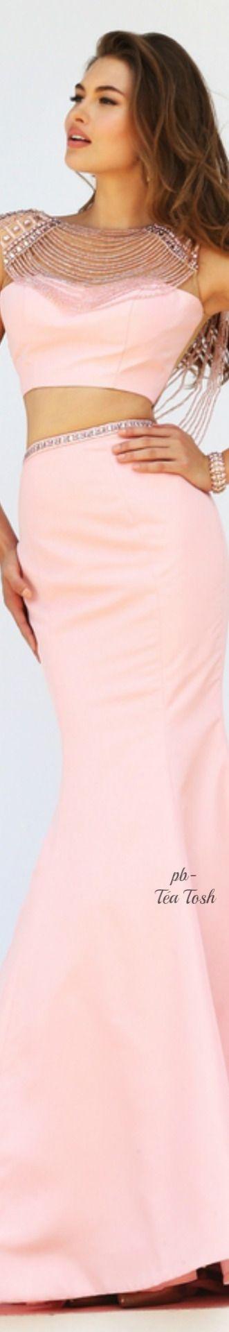 Mejores 148 imágenes de Pretty In Pink en Pinterest | Moda rosada ...