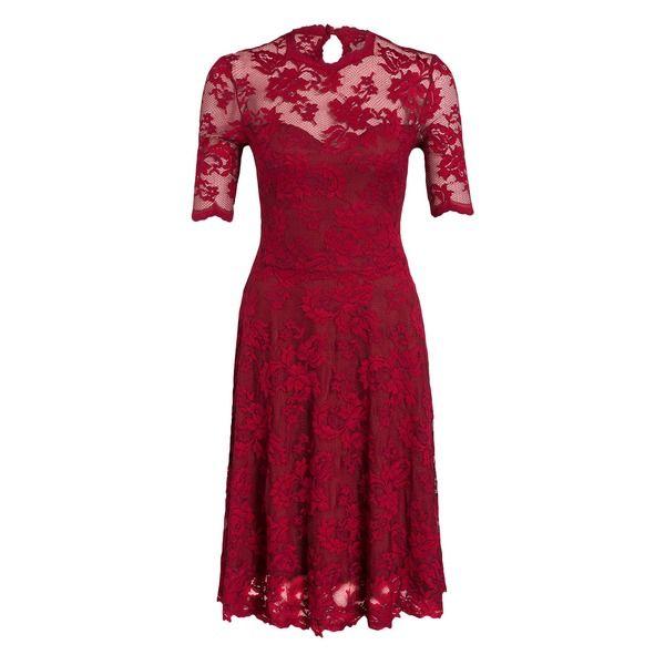 87 besten Fit and Flare #Kleid #Dress Bilder auf Pinterest | Flare ...