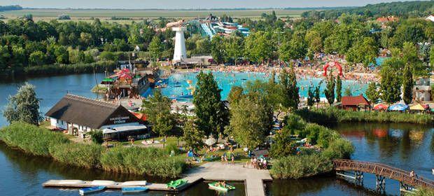 II.Schätze aus der Erde - Thermalwasser Hajdúszoboszló - HungarianbeautyShop