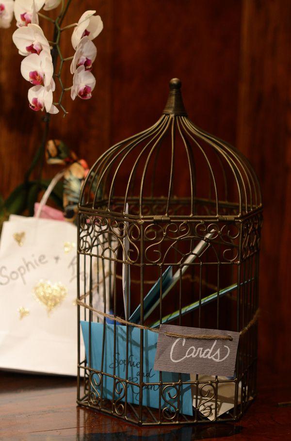 157 best Wedding Details and DIY Ideas images on Pinterest Wedding