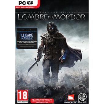 http://jeux-video.fnac.com/a7224970/La-Terre-du-Milieu-L-ombre-du-Mordor-PC-Jeu-PC