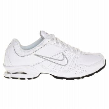 Comfortable Nike Shoes For Nurses