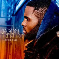 JD The Other Side bill & will remix (4.13) mastered by JasonDerulo on SoundCloud