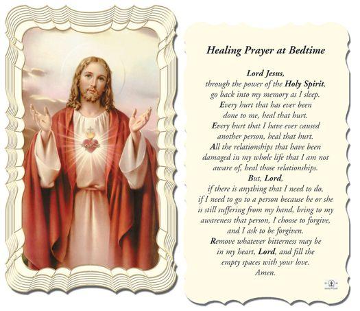 1000+ ideas about Catholic Prayer For Healing on Pinterest ...