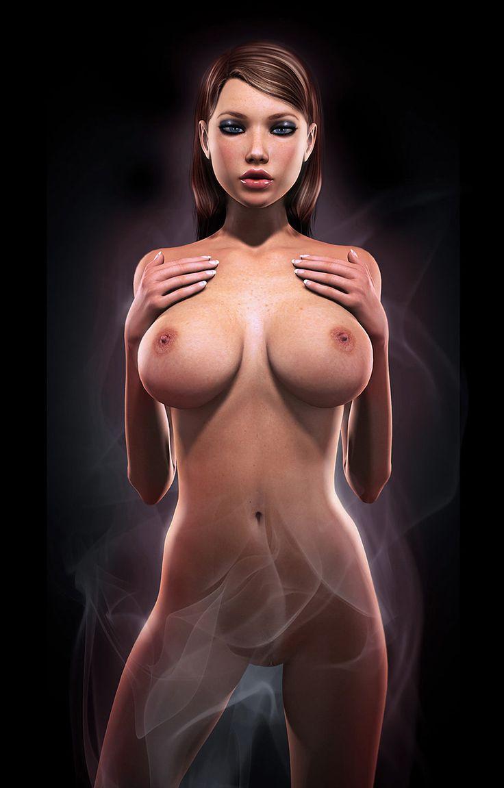 3d hentai love whisout limits Cartoon 3D Sex Boom : Photo