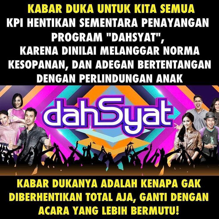 From @mrci.id Kenapa gak diganti aja sama program lain. Follow ig @mrci.id #meme #ragecomic #indonesia #mrci #lmao #laugh #devilzsmile #memes #lol #silly #jokes #joke #funny #quoteoftheday #hilarious #smile #laughter #mademelaugh #cool #happy #laughs #instafun #troll #haha #laughing #fun #funnypic #humor #quotes #sarcasm