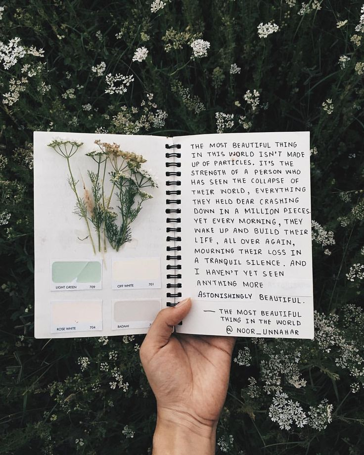 creative writing journal entry ideas Read the complete list of 27 travel journal writing prompts on the  get free monthly printables and bi-weekly emails with creative things for you to make, read and .