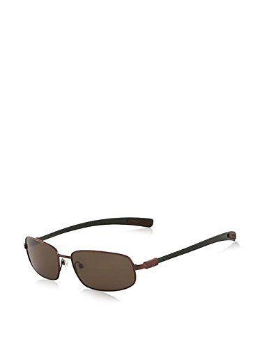 142ca2f301 Nautica Men s Polarized Sunglasses