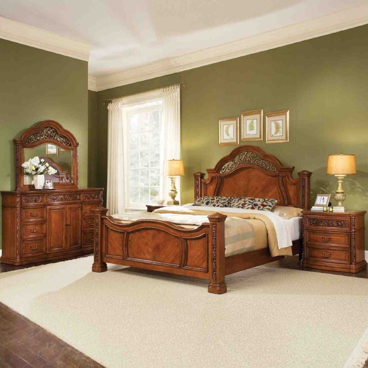 bedroom sets wood bedroom sets and discount bedroom furniture sets