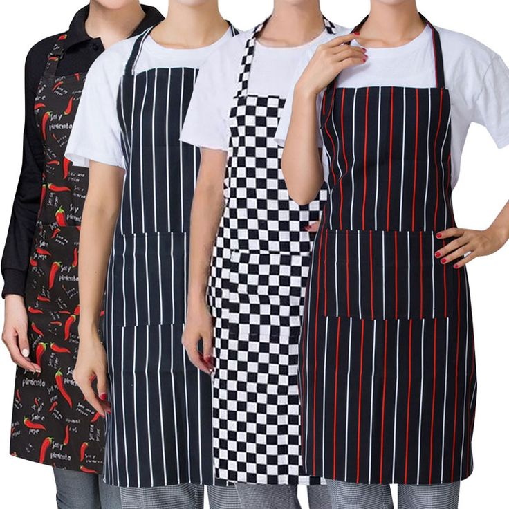 Best 25+ Aprons for women ideas on Pinterest | Aprons for ...