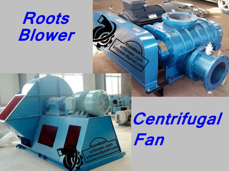 Water Seal For Centrifugal Blowers : Best xianrun blower roots images on pinterest