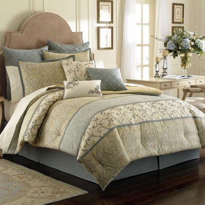 found it at wayfair berkley bedding collection