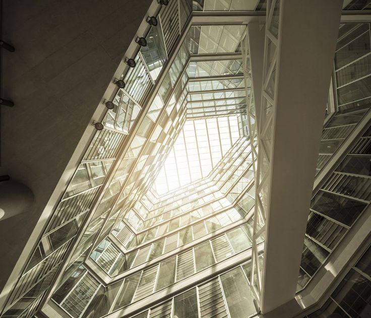 Best 78 Best Architecture Skylight Images On Pinterest 640 x 480