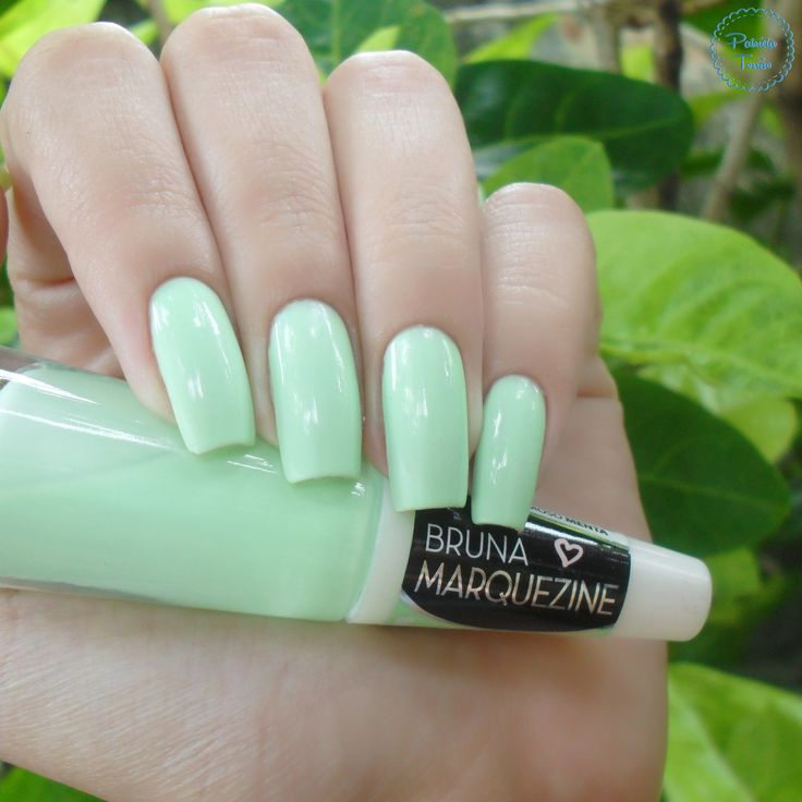 86 best Esmalte Verde images on Pinterest | Green, Enamels and ...