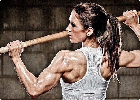 Muscle Building Diet Plan: weightlossandtrai... #leanmuscle #weightlossandtraining