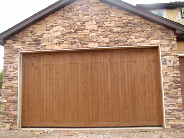 9 Best Garage Door Installation Images On Pinterest Garage Door
