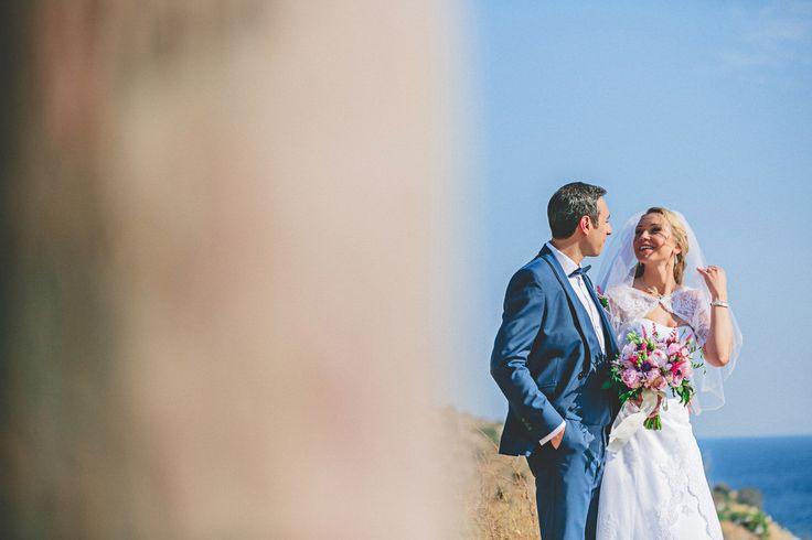 φωτογράφος-γάμου-myphotografer 098