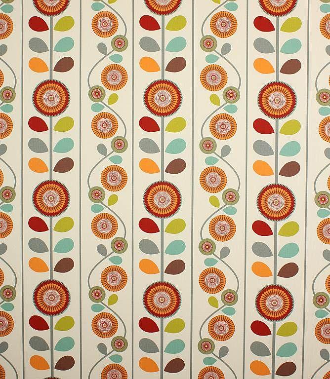 Kitchen Curtains Fabric Vintage Ki Curtains Fabric: 12 Besten R E T R O Bilder Auf Pinterest